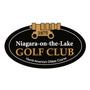 Niagara-on-the-Lake Golf Club